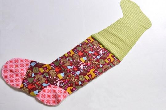meadow stockings 5